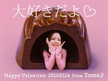 Valentine2015_HP