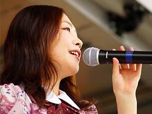 160515那珂湊LIVE_HP