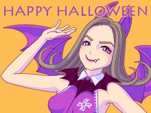 halloween2016_hp