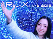 2018Xmas_HP